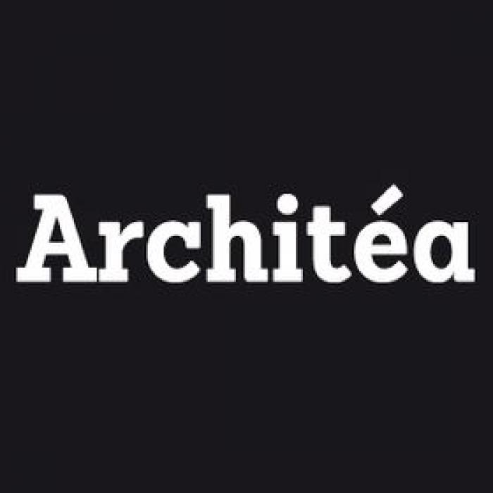 Nouvel Atelier en Provence - Habitat et Professionnels | architéa, provence, travaux avignon, travaux arles, rénovation avignon, rénovation provence,
