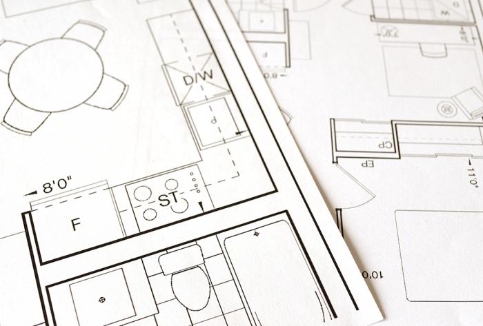 Architéa Hérault | Plusieurs rénovations complètes à venir | amenagement, renovation, architecture, habitat, maison, chambre, cuisine, agencement, montpellier