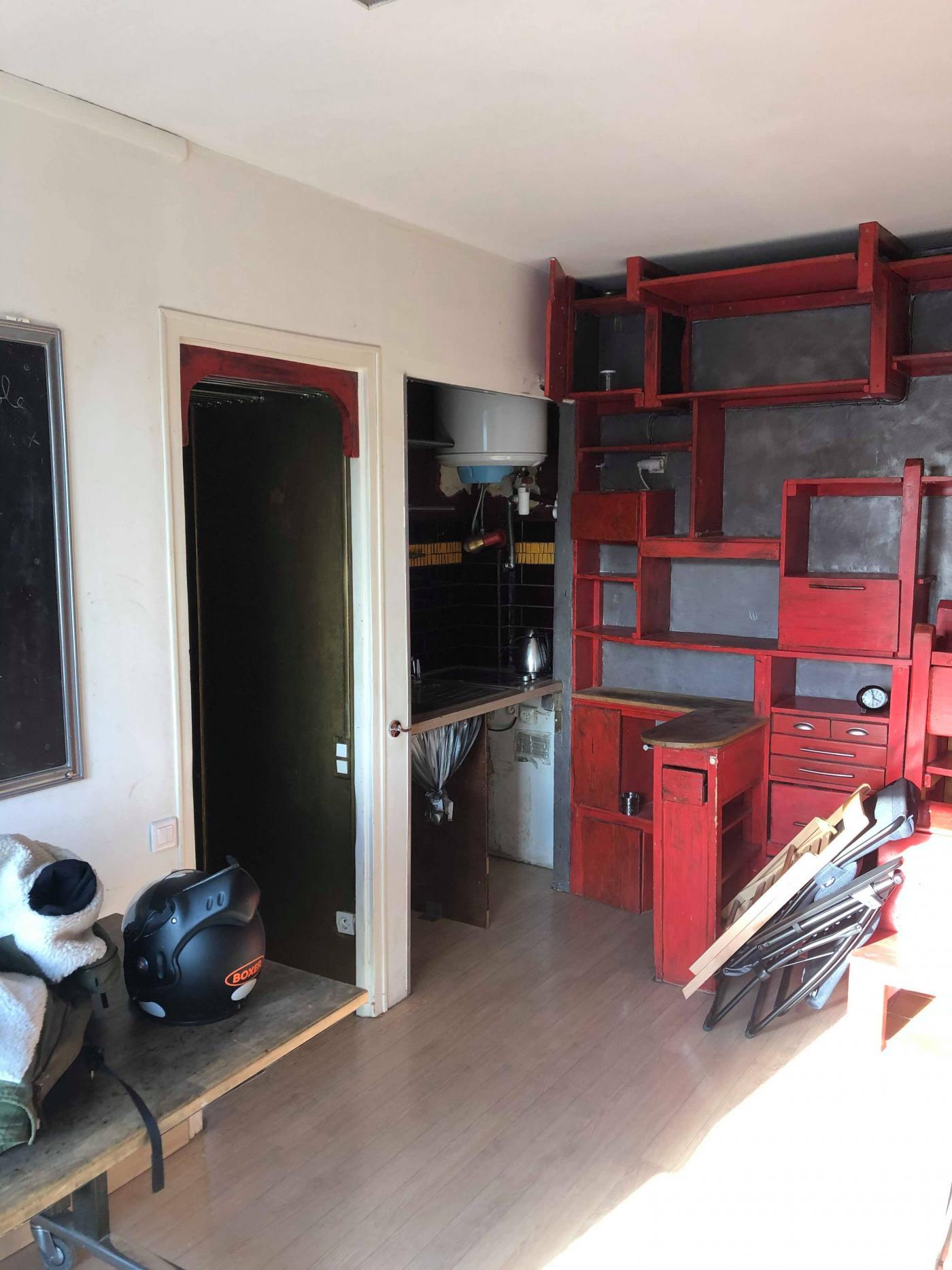 renovation appartement saint-lo