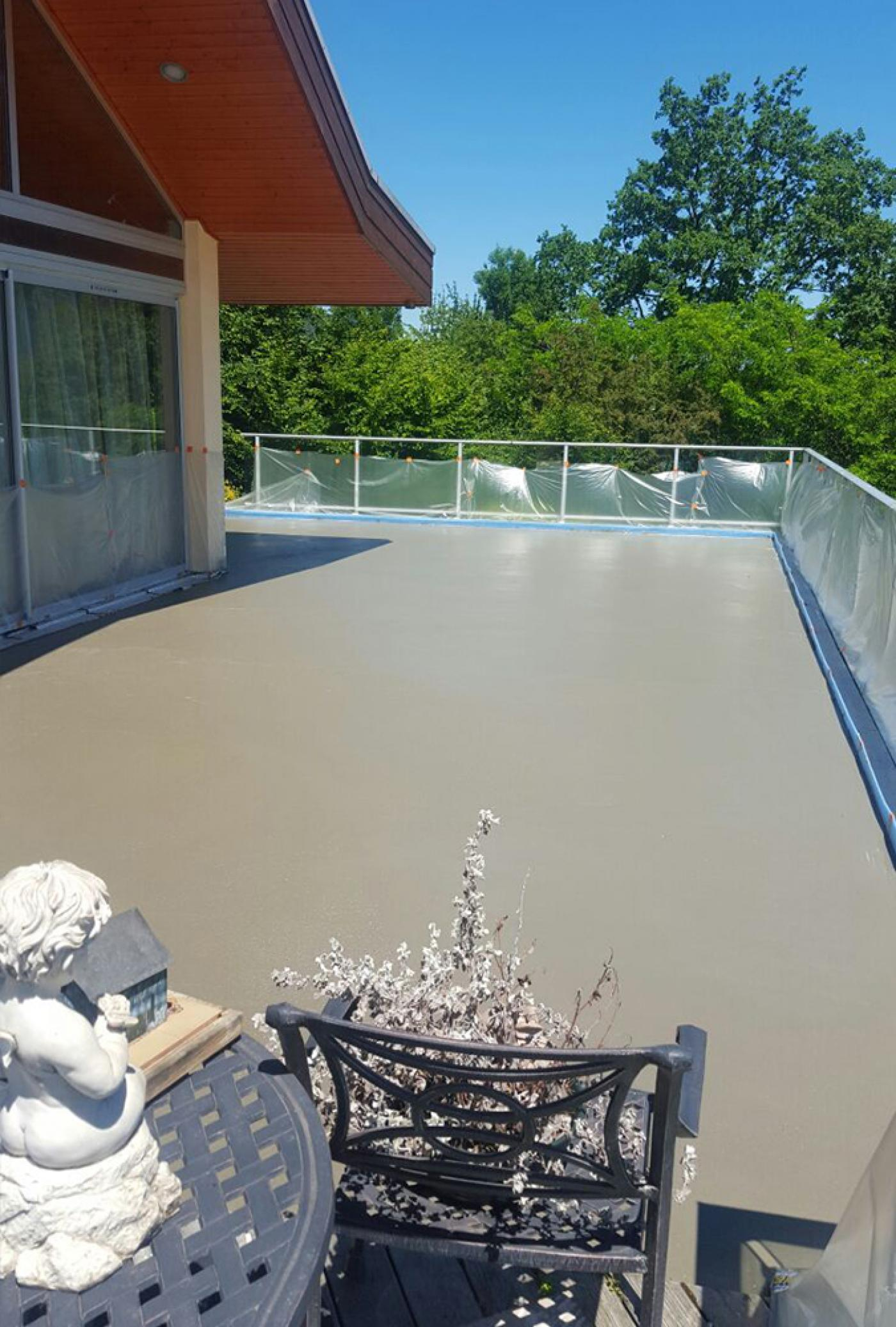 piscine haute savoie annecy