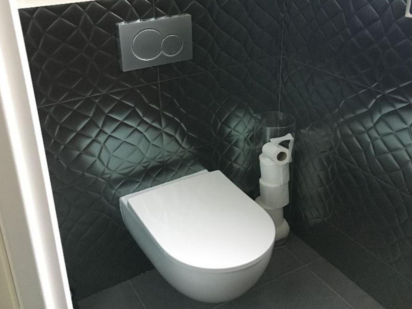 rénovation wc caen