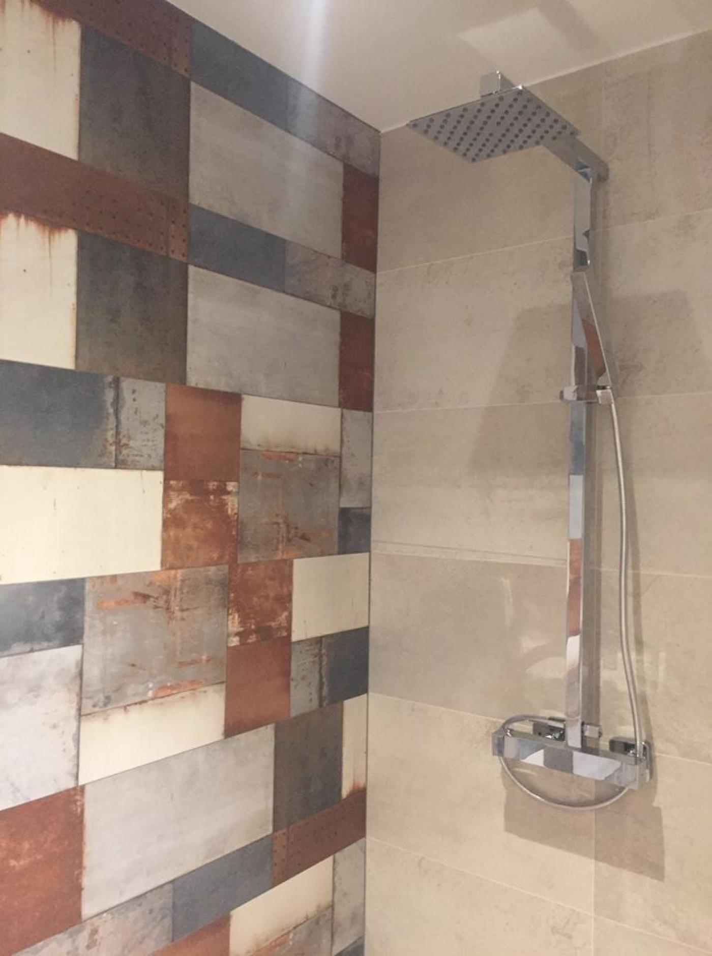 salle de bain caen