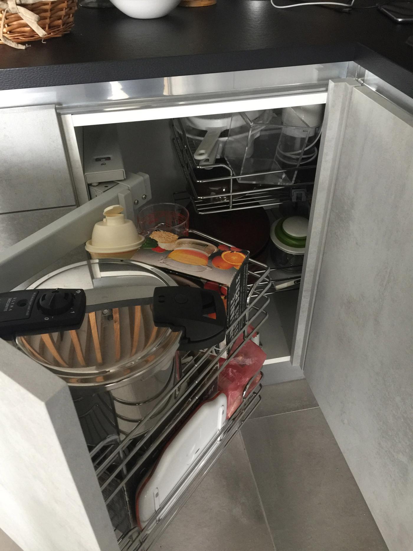 cuisine à lyon