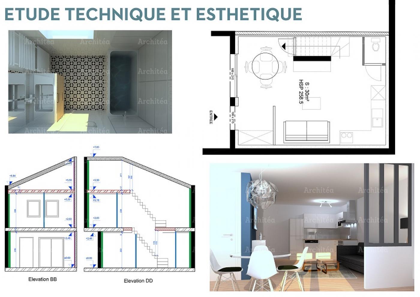 rénovation maison rhone