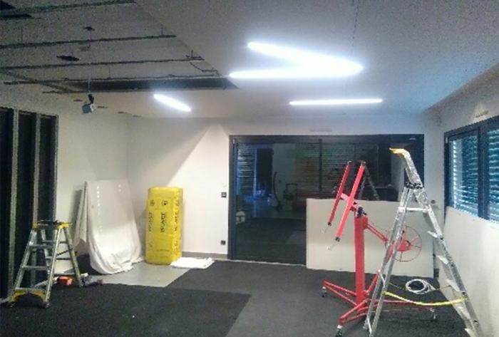 renovation villa lyon