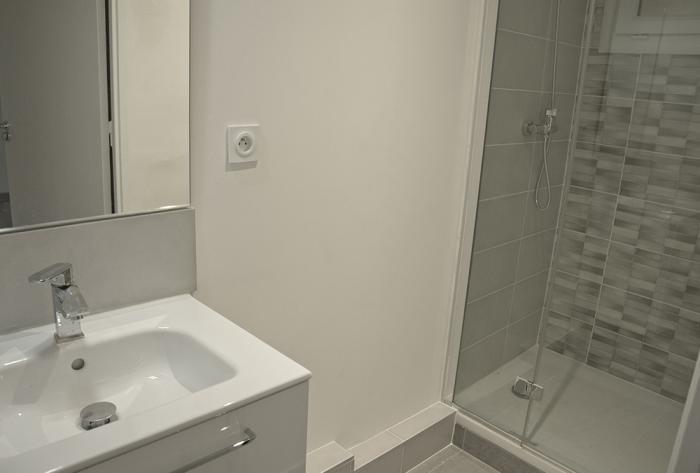 rénovation appartement montpellier