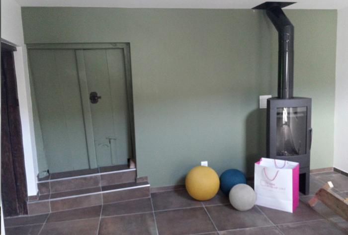 renovation cheminée maison lyon
